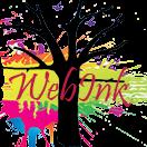 WebInk Designing ~ Stephanie Deyo